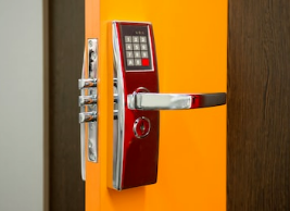 Area-Locksmith-Las-Vegas-Commercial